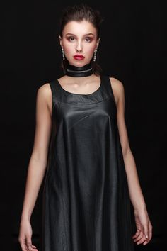 Fashion Shoot, Fashion Stylist, Stylists, Tank Tops, Dresses, Women, Pictures, Slip Dresses, Vestidos