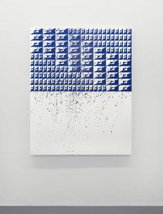 Image result for matt mignanelli
