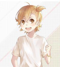 No larger size available Annoying Kids, Barakamon, Ao No Exorcist, Small Island, Me Me Me Anime, Manga Anime, Otaku, Chibi, Handsome
