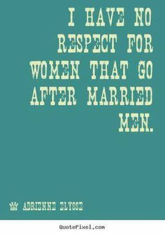 Can I Save My Marriage After Infidelity Took Place? Quotes To Live By, Me Quotes, Funny Quotes, Respect Quotes, Queen Quotes, Rekindle Love, Cheating Quotes, Getting Him Back, Married Men