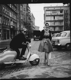 Tadeusz Rolke, reklama dla Domu Towarowego Smyk, 1960