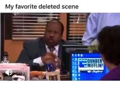 Best Of The Office, The Office Show, Quotes From The Office, Best Office Quotes, Office Gifs, Office Jokes, Funny Office, Stupid Funny Memes, Haha Funny