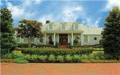 Houston Farms and Ranches For Sale$4 M-$5M-Houston,TX Farm/Ranch Real Estate-swpre.com http://search.swpre.com/i/houston-farms-and-ranches-for-sale-4m-5m-houston-tx-farm-ranch-real-estate-swpre