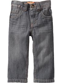 Toddler Boy Clothes: Jeans   Old Navy