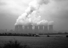 We need EPA pollution standards — candidates shouldn't be afraid to say so too   Eclectablog