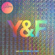 young and free hillsong - Pesquisa Google