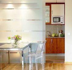 schiebet r matt mit sprossen deckenhoch traumhaus pinterest. Black Bedroom Furniture Sets. Home Design Ideas