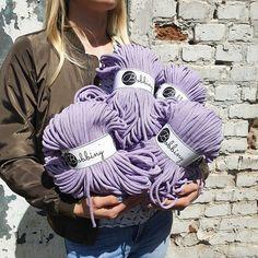 Bobbiny (@hello_bobbiny) • Zdjęcia i filmy na Instagramie Made In Heaven, Match Making, Sunny Days, Lavender, Winter Hats, Cords, Knitting, Etsy, Cotton