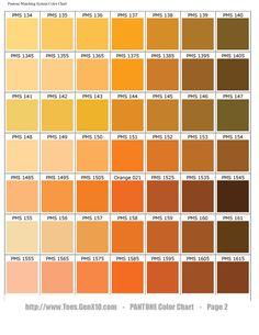 Google Image Result for http://www.genx10.com/Pantone-PMS/pantone_colours02.jpg
