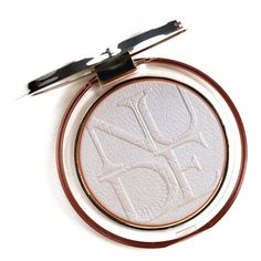 Diorskin Mineral Nude Glow by Dior #19