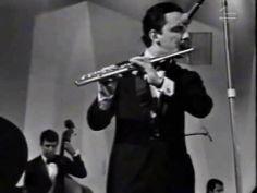 THE BOSSA NOVA YEARS ( 5 ) Live Show Germany 1966 (Featuring Roshina De Velenca)