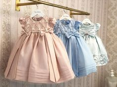 For Price & Queries Please DM us or you can Message/WhatsApp 📲 We provide Worldwide shipping🌍 ✅Inbox to place order📩 ✅stitching available🧣👗🧥 &shipping worldwide. 📦Dm to place order 📥📩stitching available SHIPPING WORLDWIDE 📦🌏🛫👗💃🏻😍 . Baby Girl White Dress, Baby Girl Party Dresses, Dresses Kids Girl, Baby Dress, Kids Outfits, Fashion Kids, Little Kid Fashion, Frocks For Girls, Kids Frocks