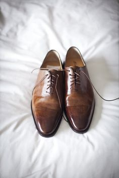 Groom's Shoes // Lilian Haidar Photography http://www.zeohclassifieds.com/ad-category/wedding-related/ #wedding