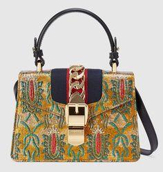 467d83691a4c 44 Best Gucci Bag images