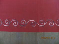 Tel kırma şal satılık50 tl + kargo