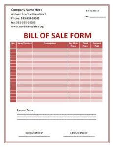Parent Consent Form  Office Work    Parents And Pdf