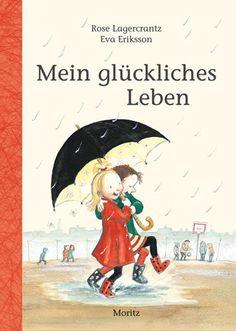 Mein glückliches Leben von Rose Lagercrantz http://www.amazon.de/dp/3895652393/ref=cm_sw_r_pi_dp_X1VDwb1B7KRV1