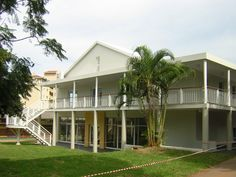 Arts Block Pavilion, Entrance, School, Outdoor Decor, Girls, Home Decor, Toddler Girls, Entryway, Decoration Home