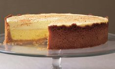 The anniversary reissue of The Margaret Fulton Cookbook offers a glimpse at how Australian tastes have evolved No Bake Vanilla Cheesecake, Sour Cream Cheesecake, Cheesecake Recipes, Fejoa Recipes, Dessert Recipes, Cooking Recipes, Desserts, New Zealand Food And Drink, Australian Food