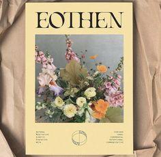 Stationery Design, Brochure Design, Wedding Stationery, Branding Design, Typography Design, Retro Color Palette, Minimalist Graphic Design, Magazine Cover Design, Flower Tea