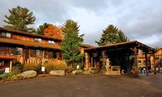 Groupon - Stay with All Meals and a $ 50 Credit at Pinegrove Family Dude Ranch in the Foothills of the Catskills. Dates into April. in Kerhonkson, NY. Groupon deal price: $199