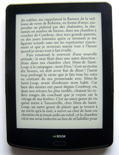 InKBook Prime Minions, Urn, Minions Love, Minion, Minion Stuff