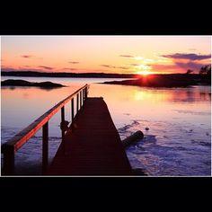 Norway. User: jarle61 #pinterest