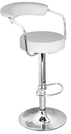 Bar stools from the largest supplier in the UK. Find bar stools to match any kitchen imaginable. Shop by bar stool colour, style, material & price. You won't find our bar stools cheaper elsewhere. Kitchen Breakfast Bar Stools, Kitchen Stools, Red Bar Stools, Swivel Bar Stools, Bar Chairs, Adjustable Bar Stools, Grey Kitchens, Kitchen Grey, Kitchen Tips