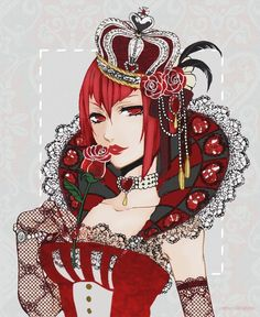 Find images and videos about anime, kuroshitsuji and black butler on We Heart It - the app to get lost in what you love. Black Butler Anime, Ciel Phantomhive, Martial, Manga Anime, Anime Art, Madame Red, Book Of Circus, Anime Rules, Sebaciel