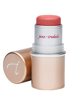 'In Touchu00ae' Cream Blush