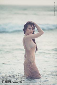 pinay-baguio-girl-nudes-madrigal-niked