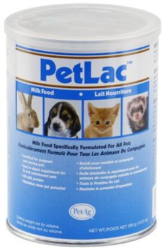 PetLac Milk Powder for Pets, 300gm PetLac Milk. Milk Food PetLac. PetLac Powder.  #PetLac #Pet_Products