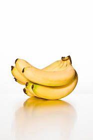 Bananas for Fibromyalgia & Chronic Fatigue Syndrome