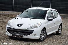 Peugeot 206 plus - 24 3008 Peugeot, Peugeot 206, Diesel, Safari, Abs, Vehicles, Life, Diesel Fuel