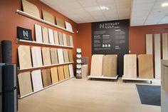 Jaco, Showroom, Divider, Furniture, Home Decor, Decoration Home, Room Decor, Home Furnishings, Home Interior Design