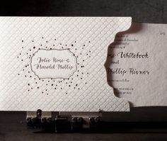 no-14068-letterpress-save-the-date