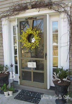 colored-front-door-1