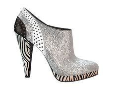 Custom designed shoes handmade for you. Custom Design Shoes, Shoes Online, Designer Shoes, Stiletto Heels, Booty, Pairs, Pray, Check, Fashion
