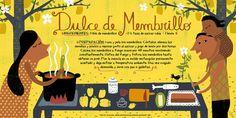 Dulce+de+Membrillo_pati+aguilera_cositas+ricas+iustradas.jpg 1,200×603 pixels