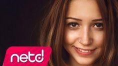 Zeynep Bastık - Fırça http://mp3yukle.ws/