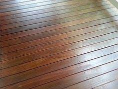 Cabot Australian Timber Oil (RentAPainterSA) Tags: Brown San Texas Timber  Australian Deck Oil