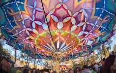 rainbow serpent festival - Google Search