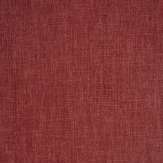 Greenhouse Fabrics - Red Woven Texture, B9852 Berry Greenhouse Fabrics, Paisley Art, Material Board, Concept Home, Red Fabric, Aesthetic Backgrounds, Pomegranate, Fabric Design, Berries
