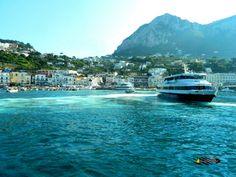 Marina Grande /Port of Capri/ Nikon Coolpix L310, 4.5mm,1/1000s,ISO800,f/8.7, -0.3 201507151733