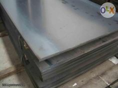 power steel galvanized sheet price 0915-300-0000 0932-888-7777 (SUN) 02-731-0000 (Telephone)