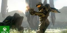 Halo TV Ad We Will Rock You - The post Halo TV Ad We Will Rock You appeared first on Video Games And News (VGN).