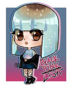 76 Best Blackpink Images Black Rose Flower Pink Black Black