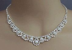 Tips, Coupons and Ideas For Selecting The Perfect Jewelry For You ...
