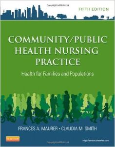 Test bank for statistics for the behavioral sciences 9th edition community public health nursing practice 5e isbn 13 978 1455707621 fandeluxe Image collections