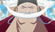Watch One Piece, Anime Characters, Pirates